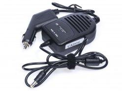 Green Cell ® Auto Netzteil / Ladegerät für Laptop Acer 5730Z 5738ZG 7720G 7730 7730G 19V 4.74A