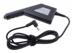 Green Cell ® Auto Netzteil / Ladegerät für Laptop Sony VAIO VGN-FS500 VGN-S360 19.5V 4.7A