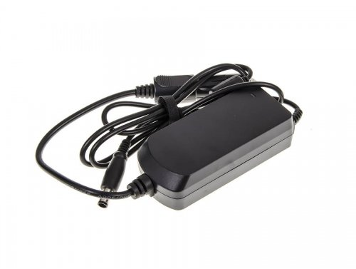 Green Cell ® Auto Netzteil / Ladegerät für Laptop Dell Latitude D600 D400 D800 1545 XPS 16 19.5V 4.62A 24V für LKW