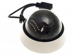 Green Cell ® Innenkamera IP P2P CCTV 480p NIP-12