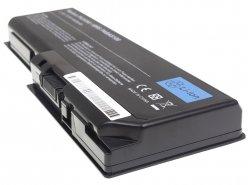 Green Cell ® Laptop Akku PA3536U-1BRS für Toshiba Satellite P200 P300 X200 L350 Satego X200 P200