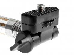 Monopod für Kameras und Digitalkameras