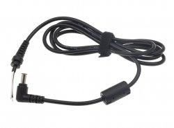 Green Cell ® Kabel zum Ladegerät zu Sony 6.0 mm - 4.4 mm