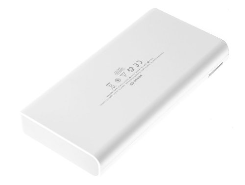 Power bank Romoss Sense 6P 20000mah