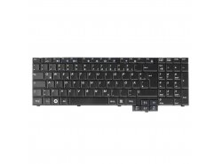 Green Cell ® Tastatur für Laptop Samsung R519 R525 R530 R528 R538 R540 R610 R620 R719 RV508 RV510