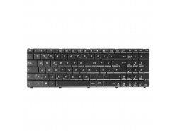 Green Cell ® Tastatur für Laptop Asus A52 F50 F55 F70 F75 X54C X54H