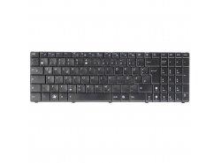 Green Cell ® Tastatur für Laptop Asus F52 K50 K50C K50IJ K50IN