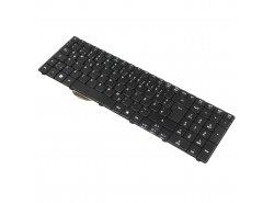 Green Cell ® Tastatur für Laptop Acer Aspire 5338 5738 5741 5741G 5742