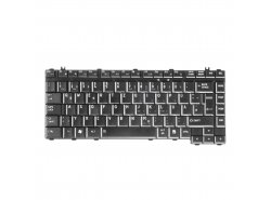 Green Cell ® Tastatur für Laptop Toshiba Satellite A300 A350 L300 L305 L315 L450 M300 M310 M500
