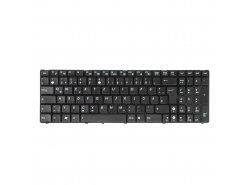 Green Cell ® Tastatur für Laptop Asus A52 K52 K72 N50 N52 N53 N71 X52 X53 X54