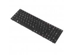 Green Cell ® Tastatur für Laptop Lenovo IdeaPad G580 B585 P580 V580 V585 Z580 Z585