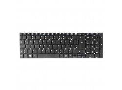 Green Cell ® Tastatur für Laptop Acer Aspire E5-521 E5-571 E5-571G V3-771G V3-772G QWERTZ DE