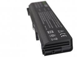 Green Cell ® Laptop Akku PA3788U-1BRS für Toshiba DynaBook Satellite L35 L40 L45 K40 B550 Tecra M11 A11 S11 S500