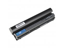 Green Cell PRO ® Laptop Akku FRR0G für Dell Latitude E6220 E6230 E6320 E6330