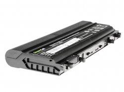 Green Cell ® Laptop Akku VV0NF N5YH9 für Dell Latitude E5440 E5540