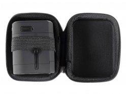 Universal Reiseadapter Green Cell ® für Steckdose USA / UK / AUS / China