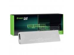 Green Cell ® PRO Akku A1281 pro Apple MacBook Pro 15 A1286 (pozdní 2008, začátek roku 2009)