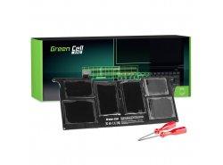 Green Cell ® PRO Akku A1406 für Apple MacBook Air 11 A1370 A1465 (Mid 2011, Mid 2012)