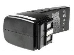 Batterie PT102