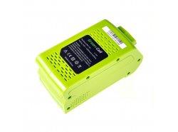 Batterie Akku (4Ah