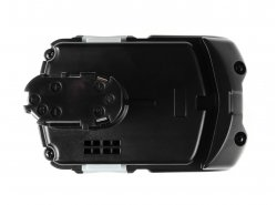Batterie PT109