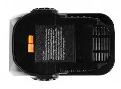 Batterie PT95