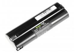 Batterie Akku (2.5Ah
