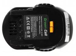 Batterie PT98
