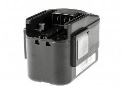 Batterie PT99