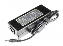 Green Cell ® Netzteil / Ladegerät A11-120P1A 19V 6.32A 120W für Laptop Acer Aspire V3-771 V3-771G V3-772 V3-772G