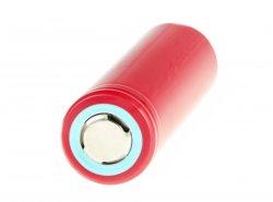 Lithium-Ionen 3.6 V