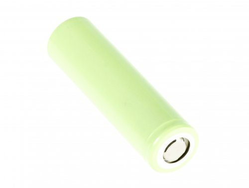 Lithium-Ionen Zelle 18650 Samsung INR18650-15L 1500mAh 3.6V 18A Hochstrom