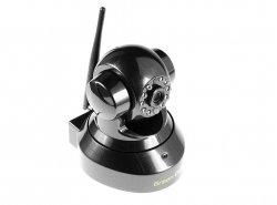 Kamera IP Green Cell CM29 intern WI-FI HD 720P ONVIF