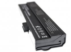 Green Cell ® Laptop Akku 3S4400-G1P1-02 für GERICOM 3000 5000 7000 Blockbuster Excellent 3000 5000 UNIWILL 255 VEGA VegaPlus 255