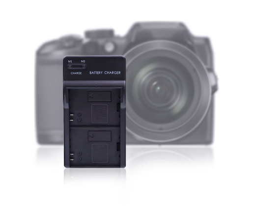 cameracharger.jpg
