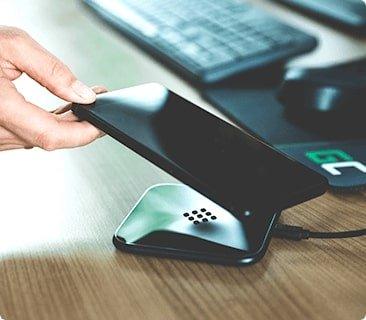 battery empire laptop akku elektrowerkzeug akku power bank. Black Bedroom Furniture Sets. Home Design Ideas